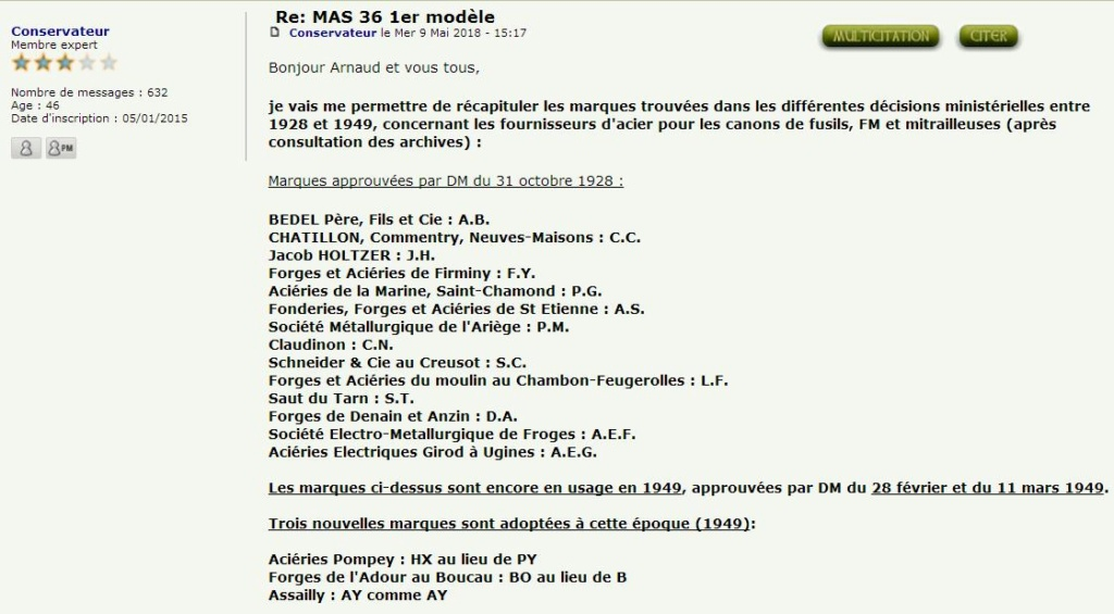 MAS 34 - Page 2 Liste_10