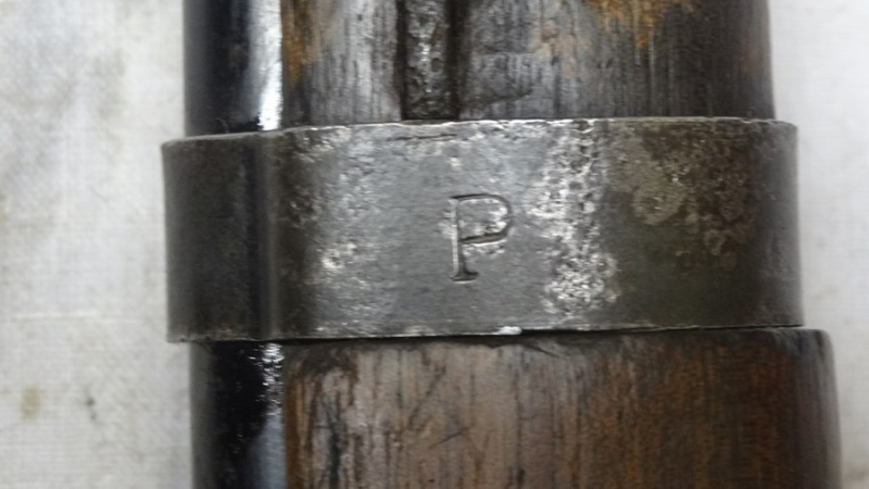 LEBEL 1886 R 35 R35_e910