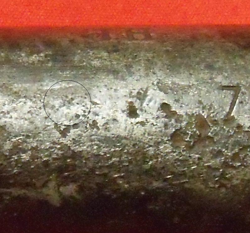 Une carabine de cuirassier de plus... de plus ! Zotoil12