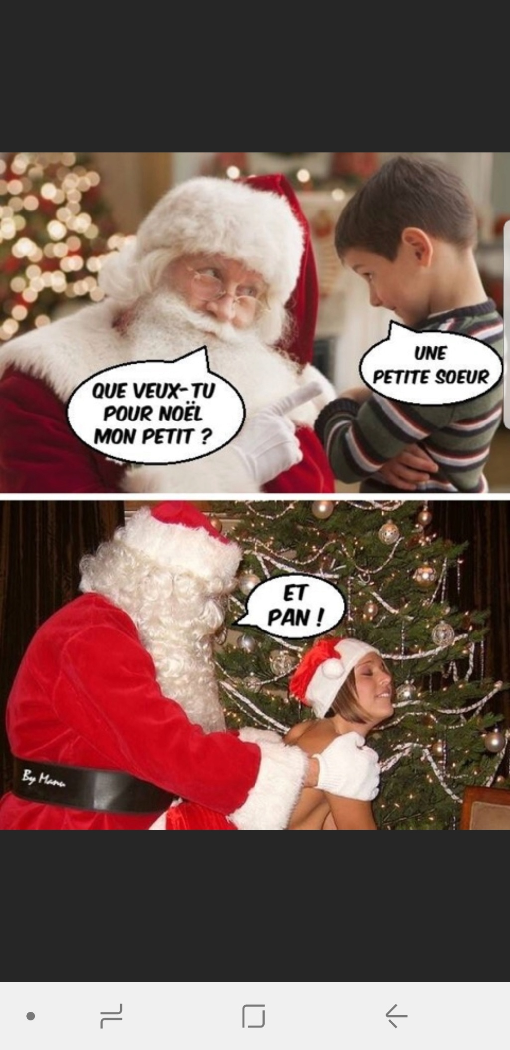 Humour en image du Forum Passion-Harley  ... - Page 40 Screen10