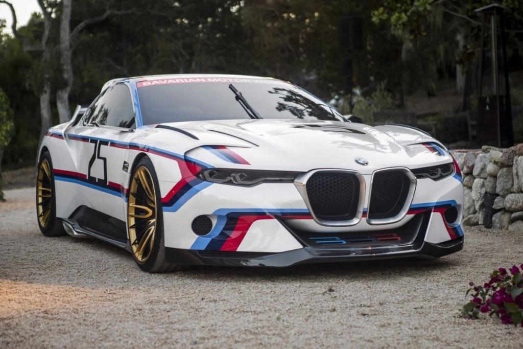 2019 - [BMW] M3/M4 - Page 5 12007c10