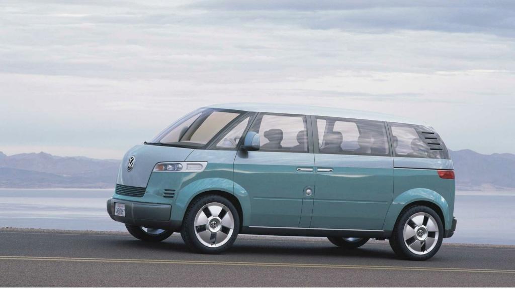2022 - [Volkswagen] Microbus Electrique - Page 4 Vw-mic10