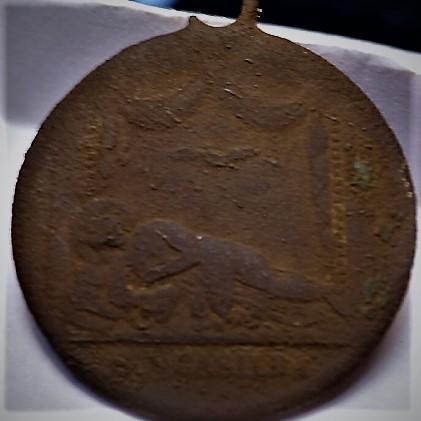 medalla (Casilda) P1010140