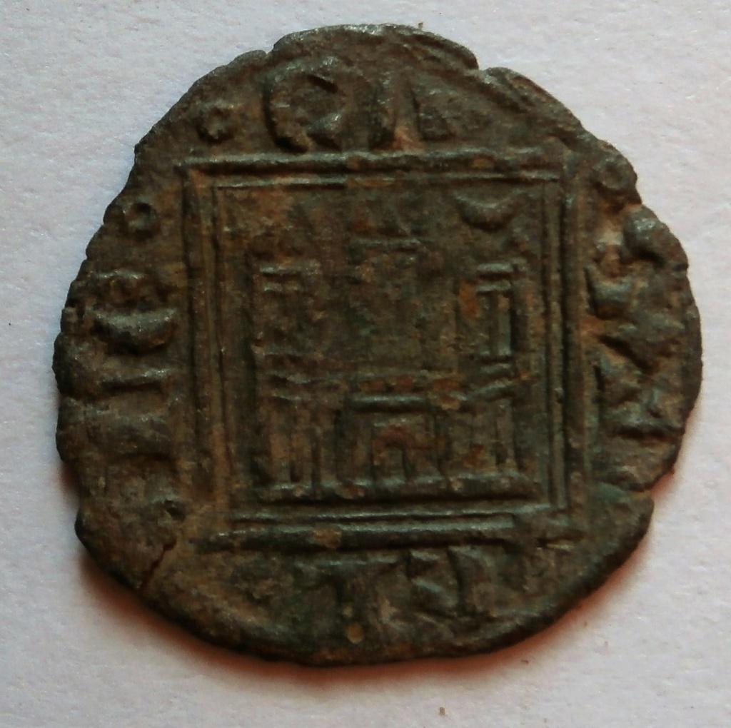Pugesa de Alfonso X P1010158