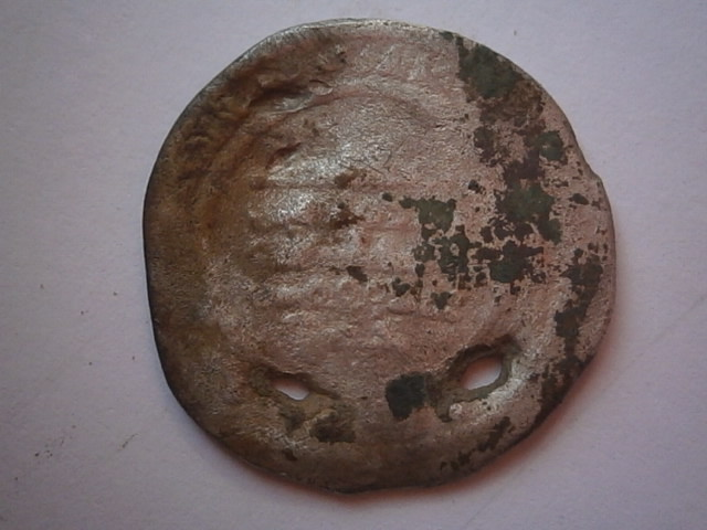 ¿Podría ser moneda? P1010212