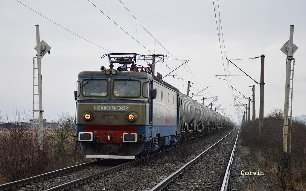 Trenuri marfare  - Pagina 13 Dsc_0088