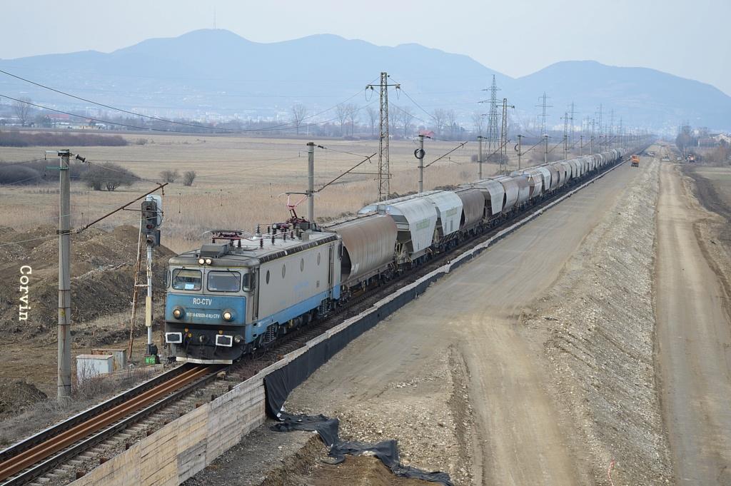 Trenuri marfare  - Pagina 13 Dsc_0105