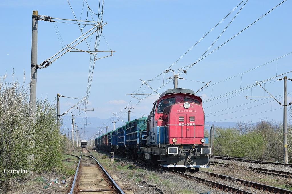 Trenuri marfare  - Pagina 13 Dsc_0349
