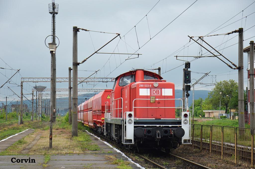 Locomotive operatori privati  - Pagina 69 Dsc_0367