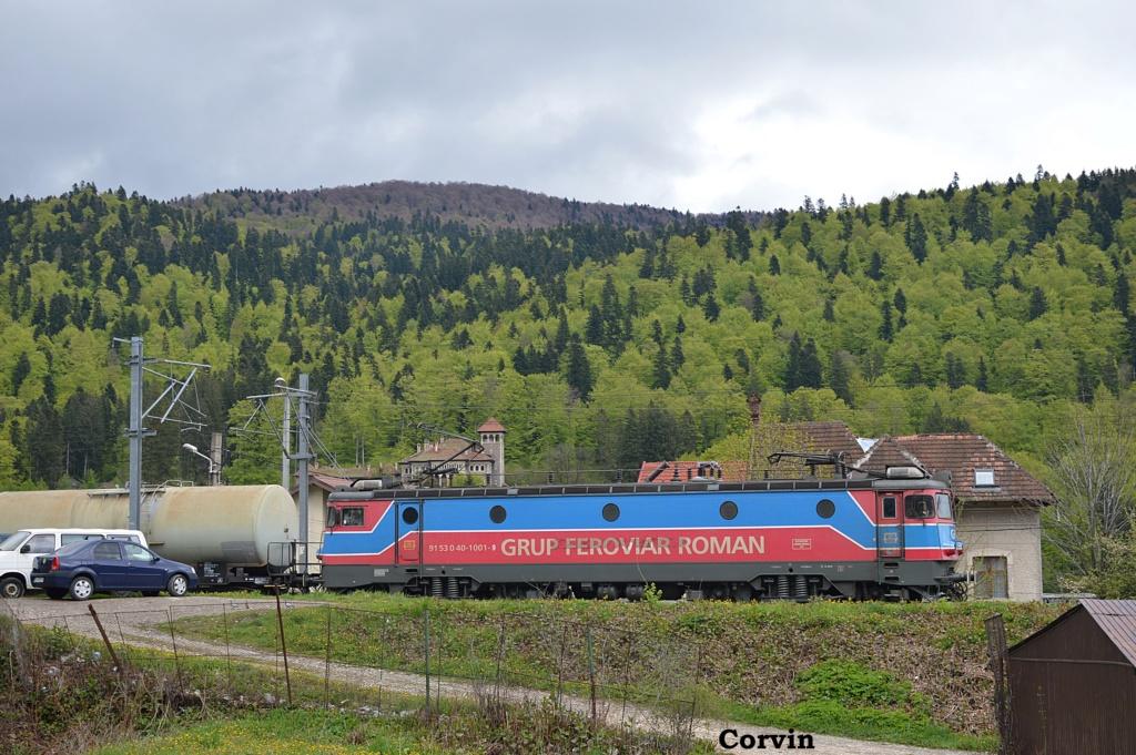 Locomotive operatori privati  - Pagina 69 Dsc_0369