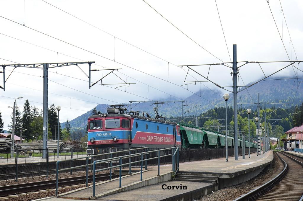 Locomotive operatori privati  - Pagina 69 Dsc_0372