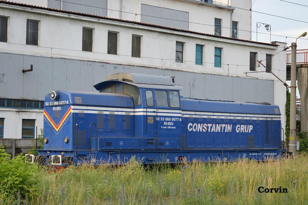 Locomotive operatori privati  - Pagina 69 Dsc_0387