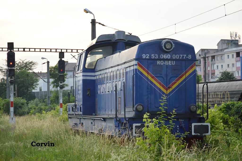Locomotive operatori privati  - Pagina 69 Dsc_0388