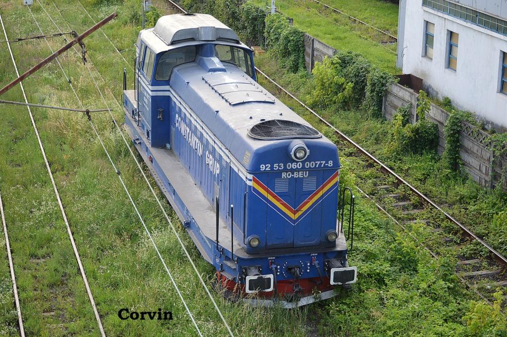 Locomotive operatori privati  - Pagina 69 Dsc_0389