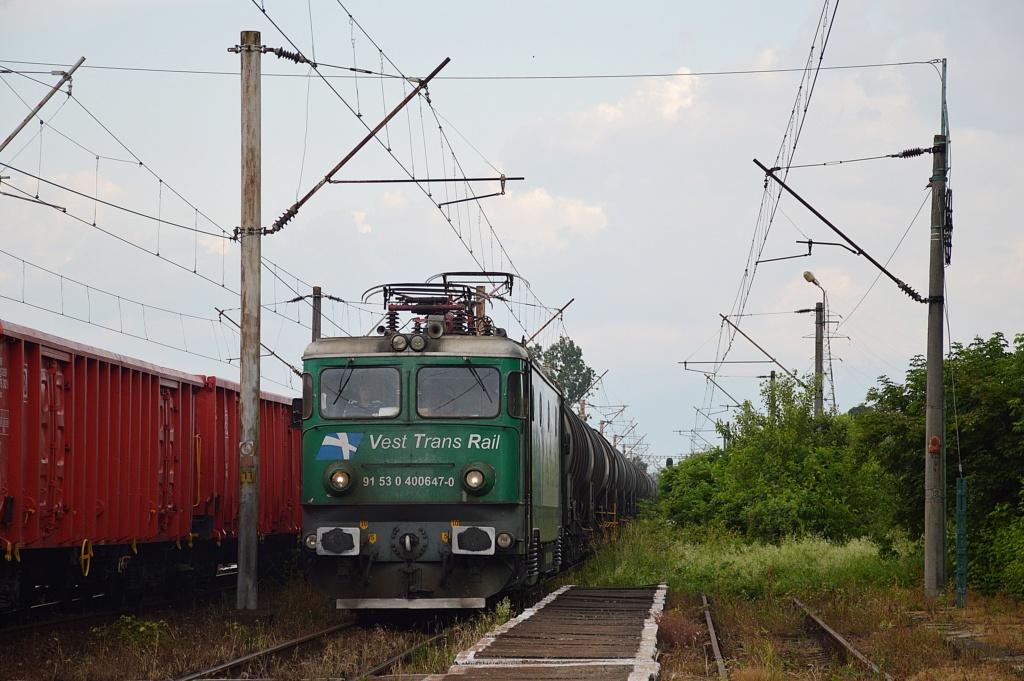 Locomotive operatori privati  - Pagina 69 Dsc_0394