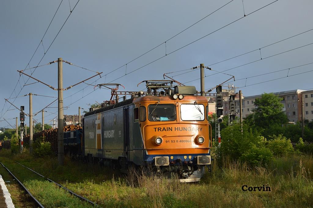 Locomotive operatori privati  - Pagina 69 Dsc_0399