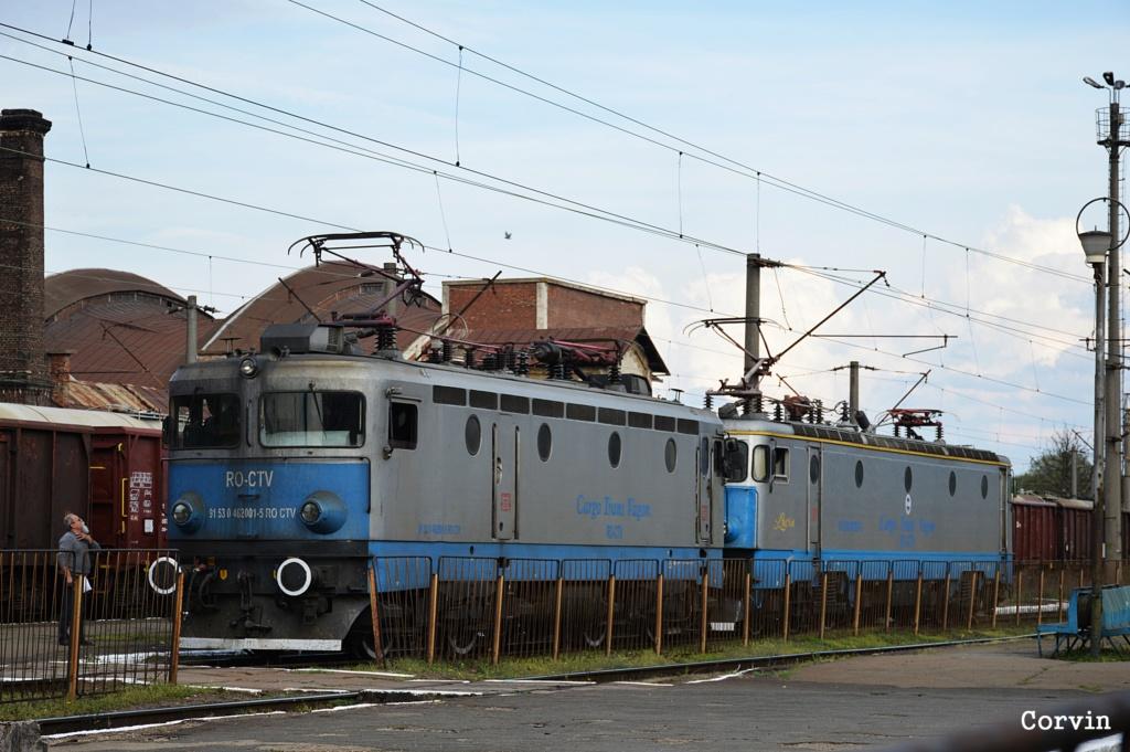 Locomotive operatori privati  - Pagina 69 Dsc_0487