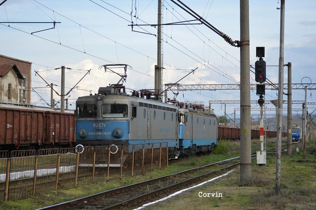 Locomotive operatori privati  - Pagina 69 Dsc_0488