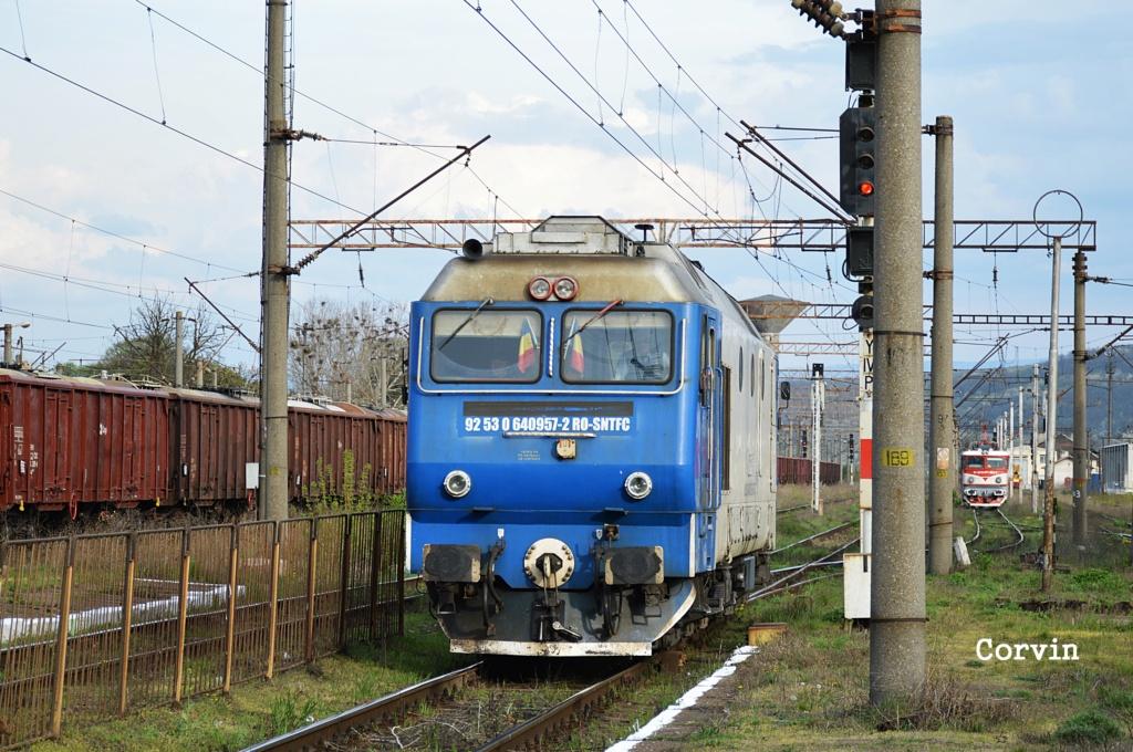 Locomotive din clasa 64 si 66 - Pagina 23 Dsc_0489