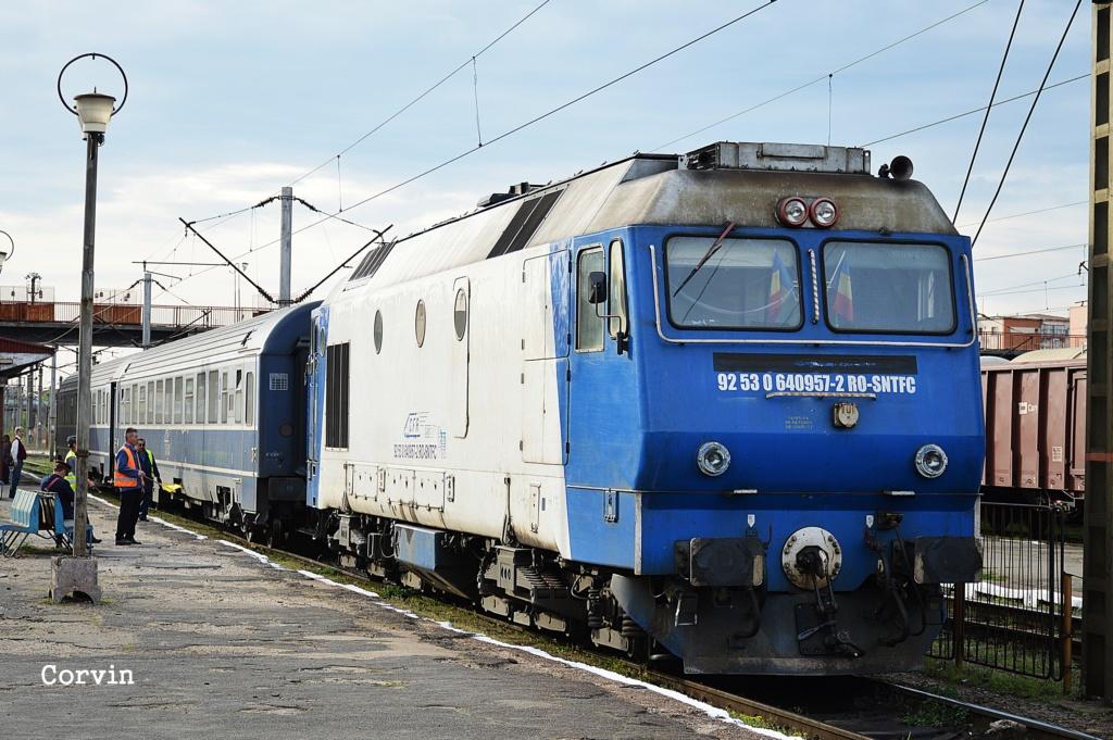 Locomotive din clasa 64 si 66 - Pagina 23 Dsc_0490