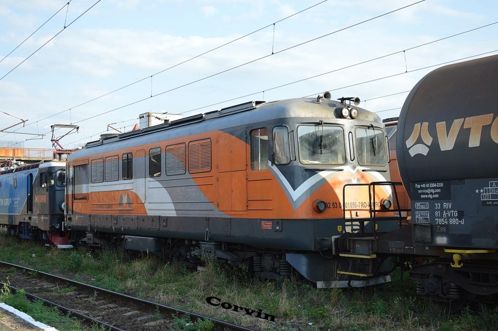 Locomotive clasa 60 - Pagina 39 Dsc_0568
