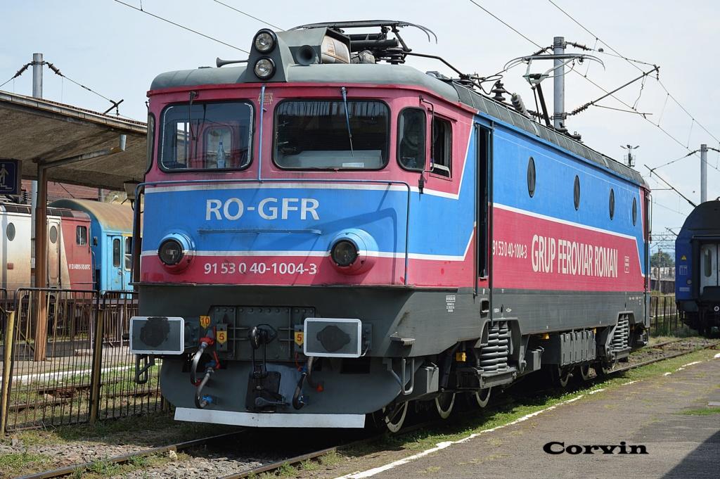 Locomotive operatori privati  - Pagina 69 Dsc_0573