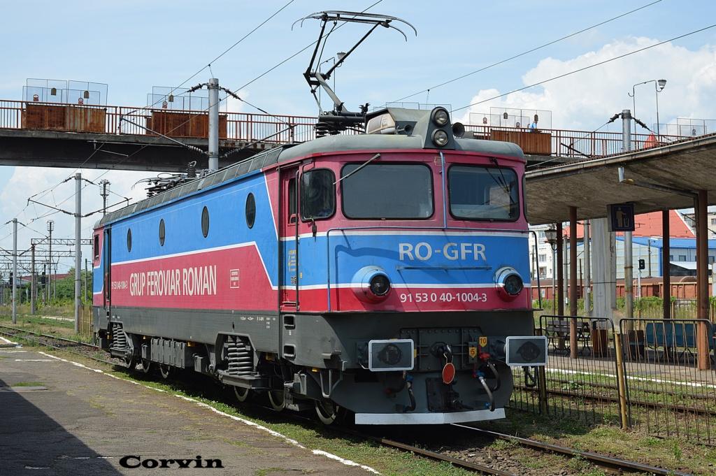 Locomotive operatori privati  - Pagina 69 Dsc_0574