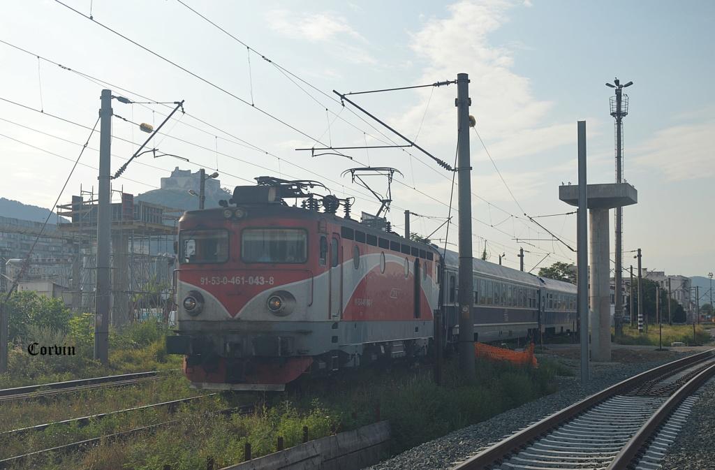 Locomotive clasa 46 - Pagina 58 Dsc_0643