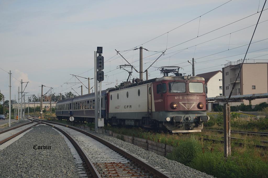 Trenuri Regio - Pagina 43 Dsc_0644