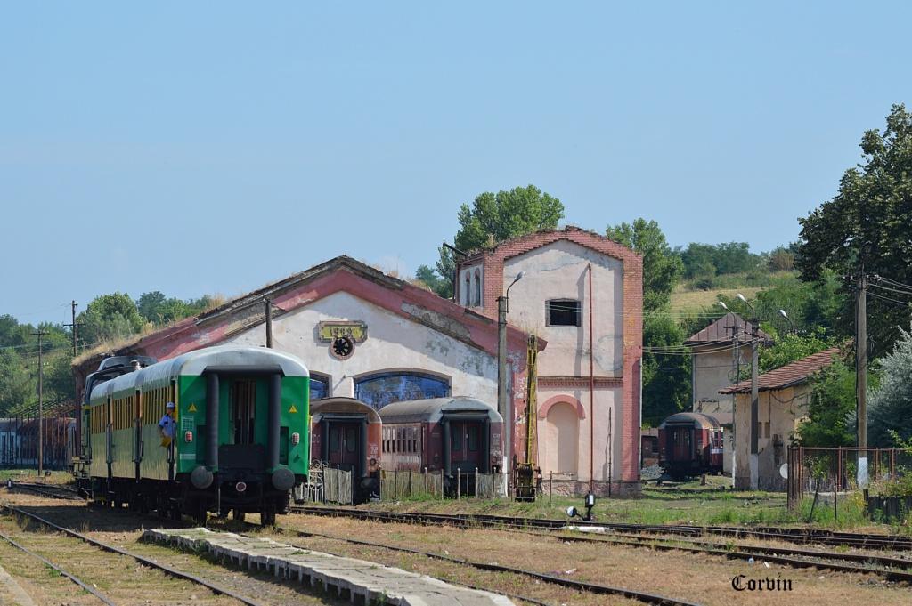 Oravița (923) Dsc_0646