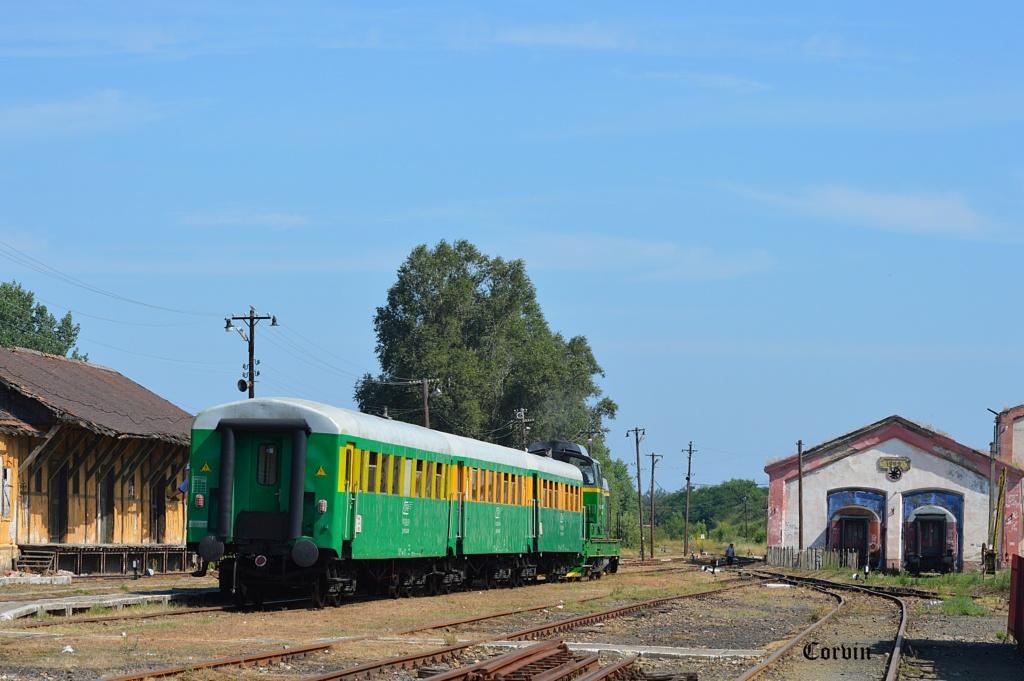 Oravița (923) Dsc_0647