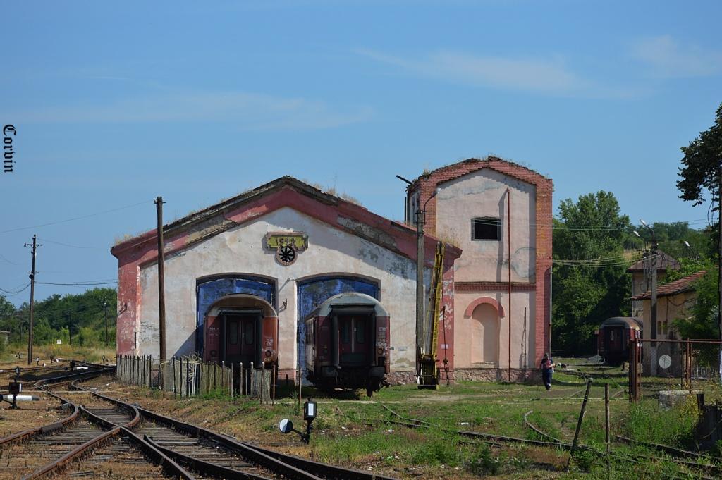 Oravița (923) Dsc_0650