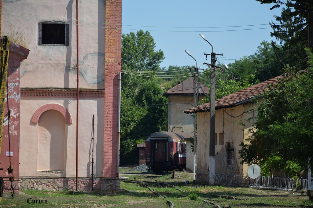 Oravița (923) Dsc_0651