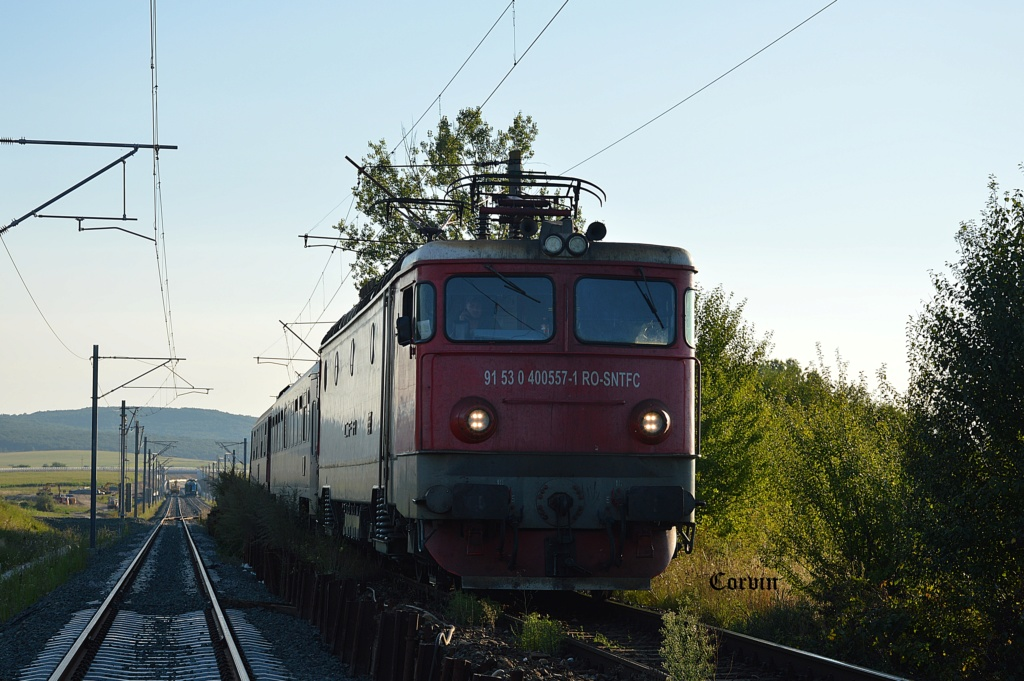 Locomotive clasa 400 - Pagina 72 Dsc_0674