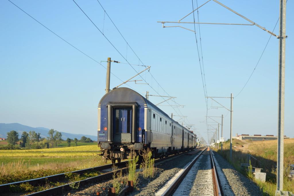 Locomotive clasa 400 - Pagina 72 Dsc_0684