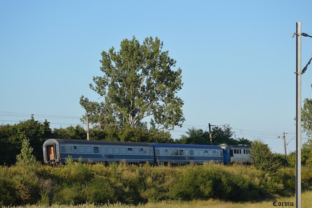 Trenuri Interregio  - Pagina 22 Dsc_0698