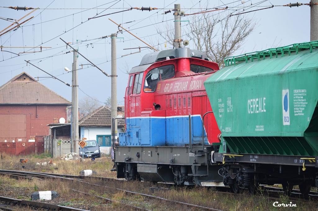 Locomotive clasa 80 si 81 (LDH 125)  - Pagina 44 Dsc_0726