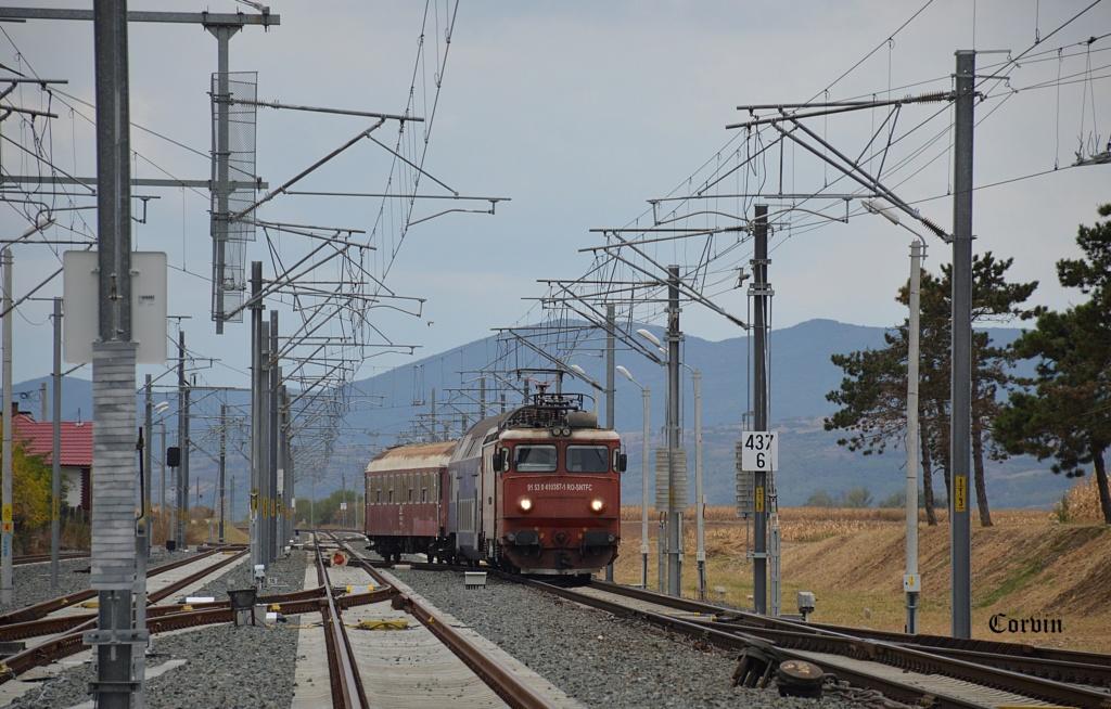 Trenuri Regio - Pagina 43 Dsc_0766