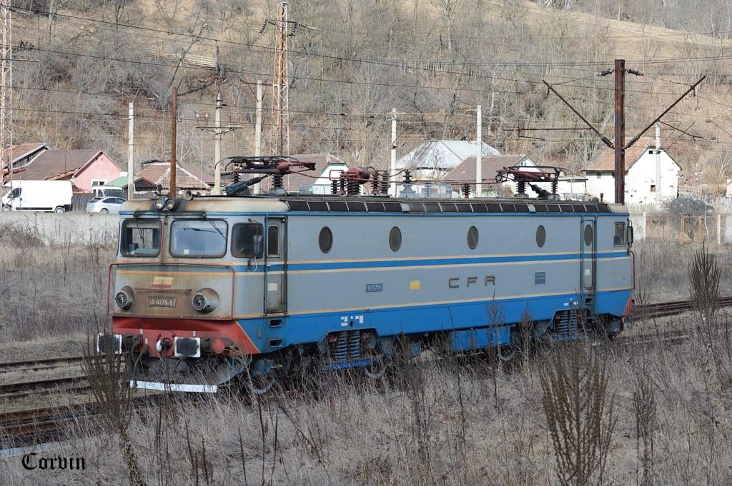 Locomotive clasa 400 - Pagina 7 Dsc_0783
