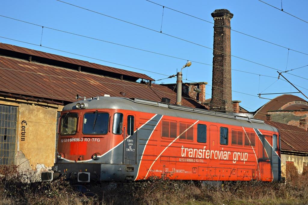 Locomotive operatori privati  - Pagina 70 Dsc_0787