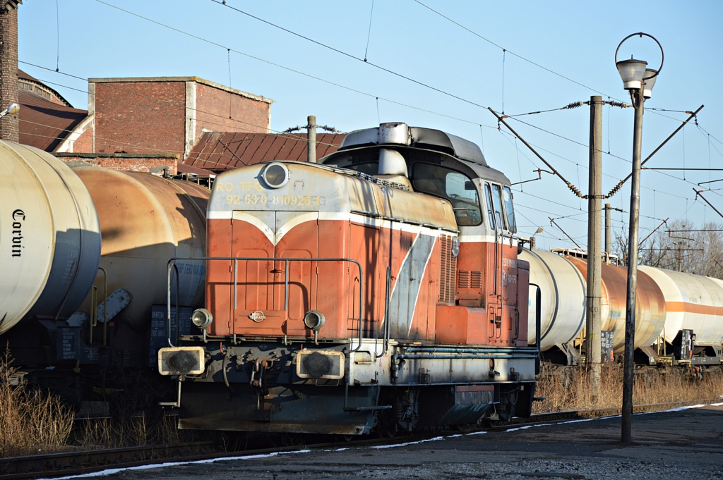 Locomotive operatori privati  - Pagina 70 Dsc_0788
