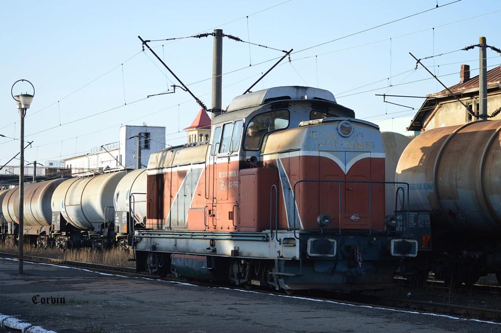 Locomotive operatori privati  - Pagina 70 Dsc_0789
