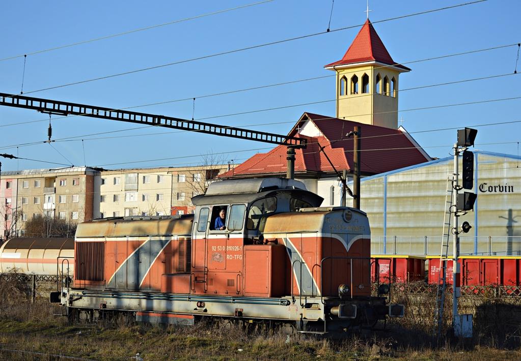 Locomotive operatori privati  - Pagina 70 Dsc_0790