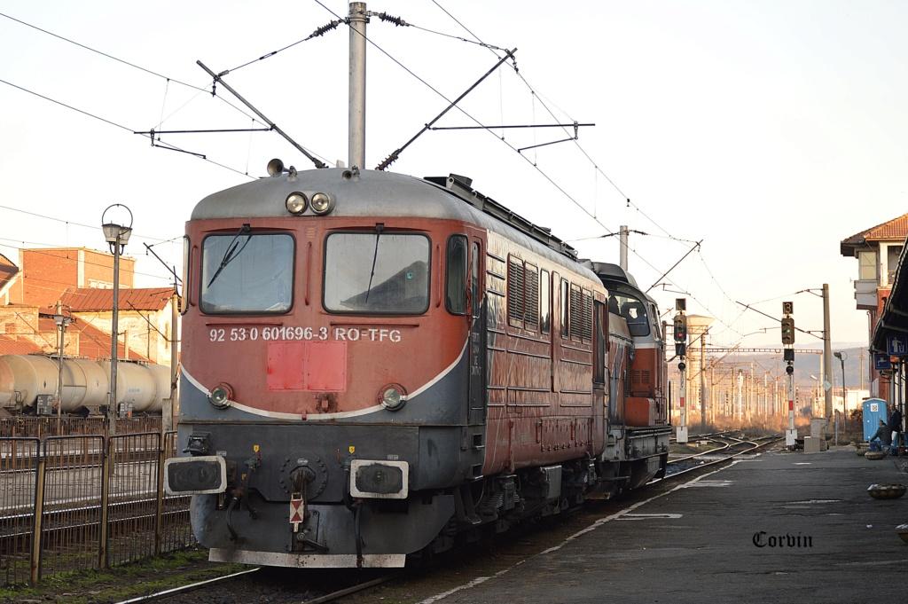 Locomotive operatori privati  - Pagina 70 Dsc_0791