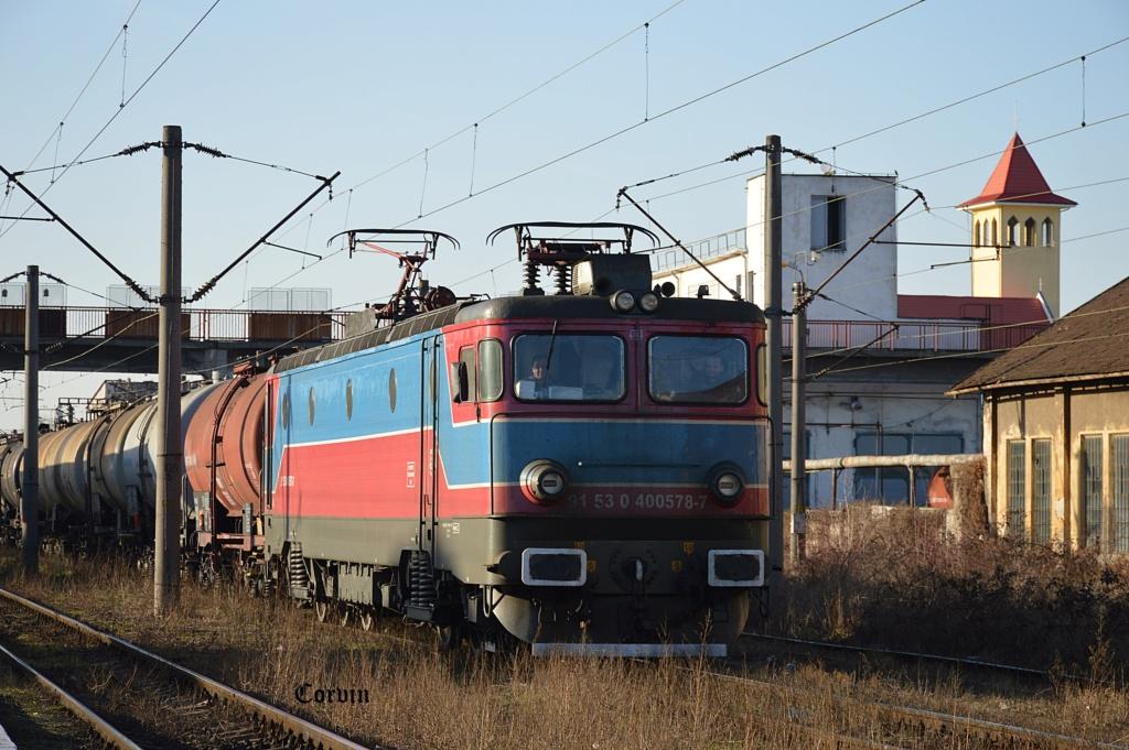 Locomotive clasa 400 - Pagina 7 Dsc_0793