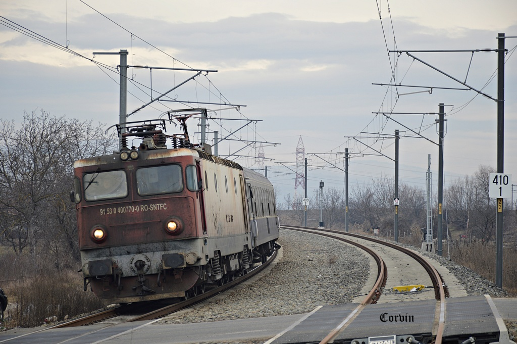 Trenuri Regio - Pagina 44 Dsc_0795