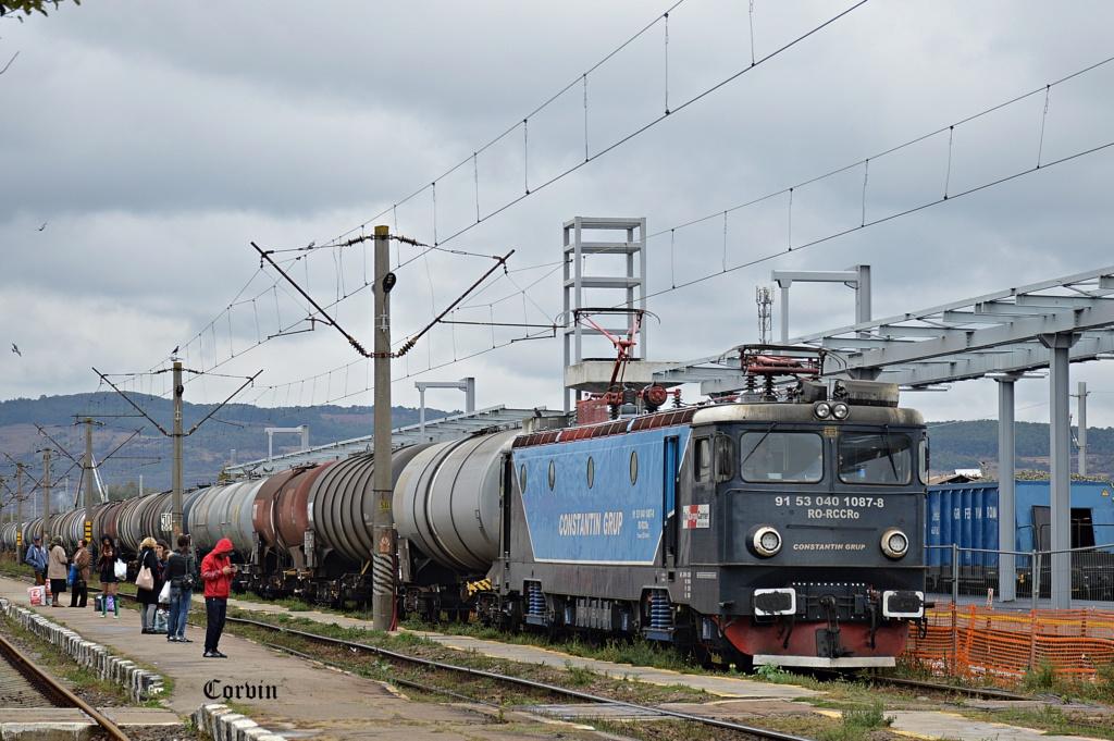 Locomotive operatori privati  - Pagina 69 Dsc_0829