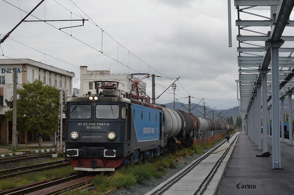 Locomotive operatori privati  - Pagina 69 Dsc_0830
