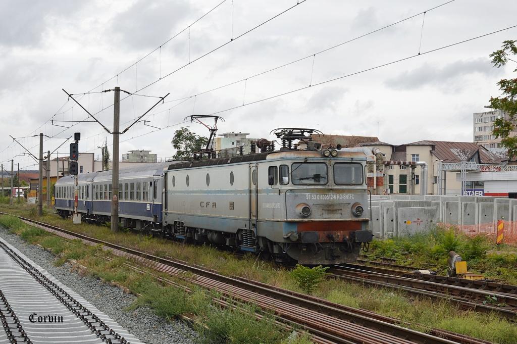 Trenuri Regio - Pagina 43 Dsc_0831