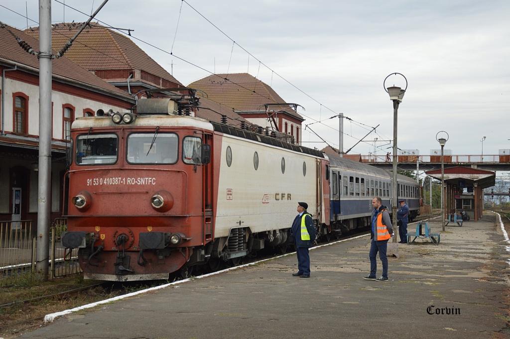 Trenuri Regio - Pagina 43 Dsc_0841